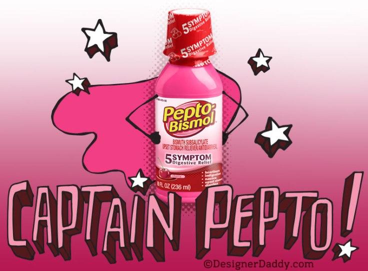 captain-pepto1