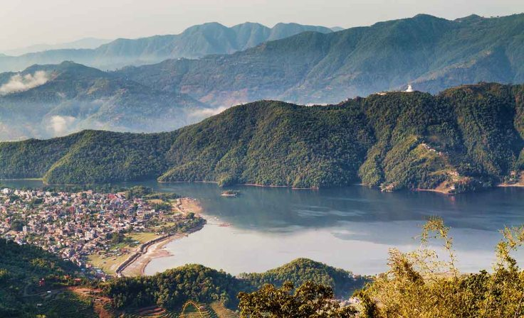 Phewa-Lake-Nepal-8th-wonder