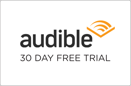 8fd0f25d7f1e9e4frebate_spend_and_earn-audible-30daytrial@2x (1)